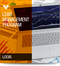 Beir Accounting - Lead Management Program