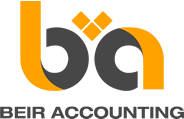 Beir Accounting
